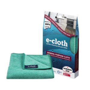 ecloth-general-purpose-cloth