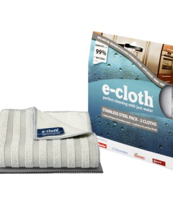 ecloth-stainless-steel-cloth