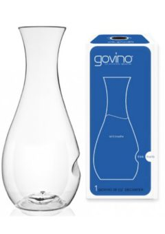 govino-decanter