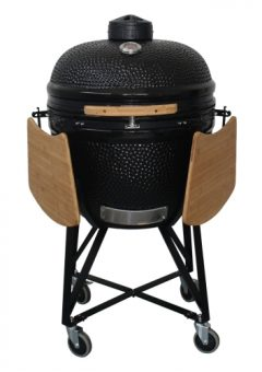 kamado-jan-x-large-black