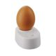 kitchen-craft-egg-pricker