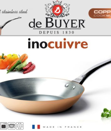 de-buyer-copper-frypan-24cm