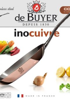 de-buyer-copper-frypan-28cm