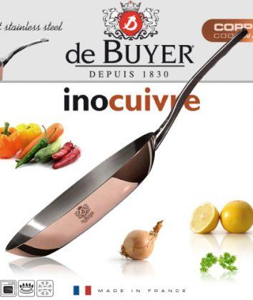 de-buyer-copper-frypan-28cm