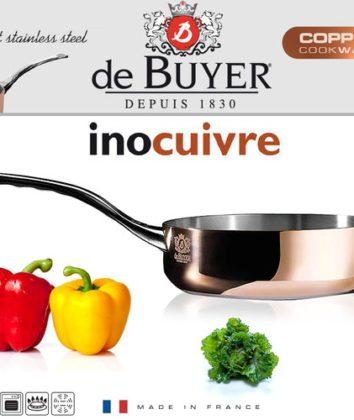 de-buyer-copper-sautepan-straight-24cm