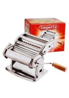imperia-pasta-machine