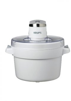 krups-ice-cream-maker