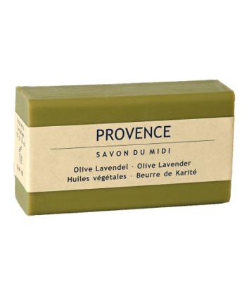 savon-du-midi-provence