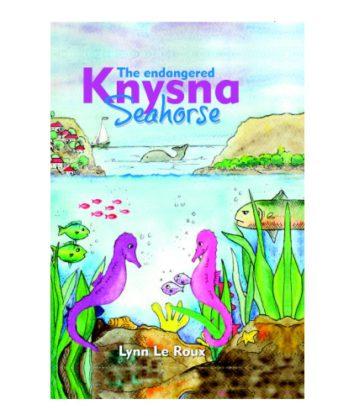 the-endangered-knysna-seahorse