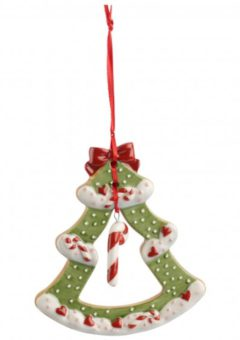villeroy-boch-christmas-tree