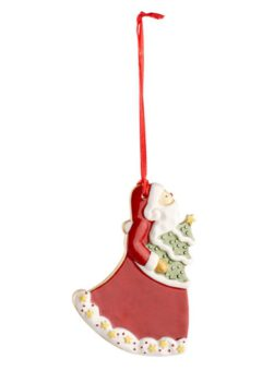 villeroy-boch-father-christmas