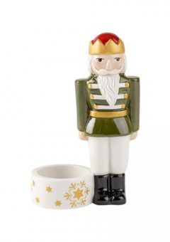 villeroy-boch-nutcracker-tealight-holder