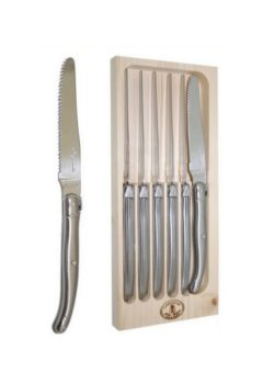 laguiole-knives-stainless-steel