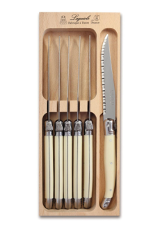 laguiole-set-of-6-steak-knives-ivory