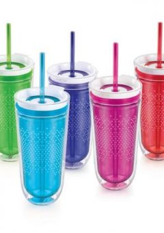zoku-ice-travel-tumbler