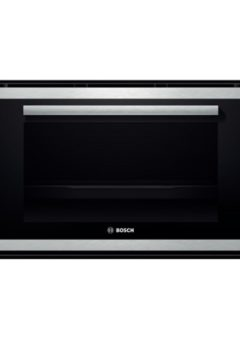 bosch-90cm-built-in-single-oven-hva531nso