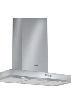 Bosch 90cm Wall Mounted Extractor - DWB097E51