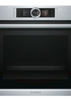 bosch-multi-function-oven-hbg656ls1