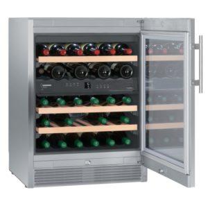 liebherr-wine-cooler-1672