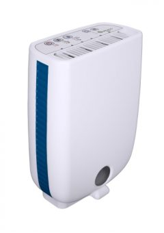 Meaco Dehumidifier - DD8L Junior