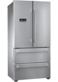 Smeg Elegant Kitchen Appliances Metelerkamps
