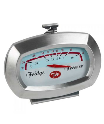 tala-fridge-thermometer