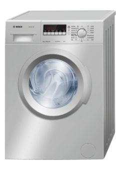 Bosch Washing Machine - WAB20268ZA