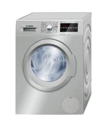 Bosch Washing Machine - WAT2846XZA