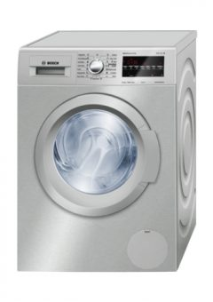 Bosch Washing Machine - WAT2848XZA