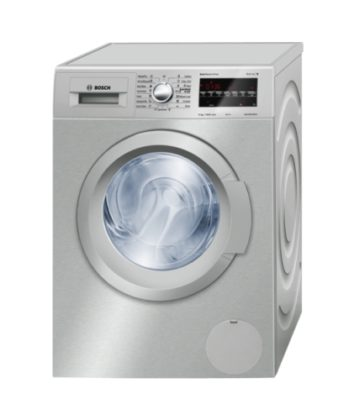 Bosch Washing Machine - WAT2848XZA