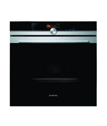 Siemens Oven HB636GBS1