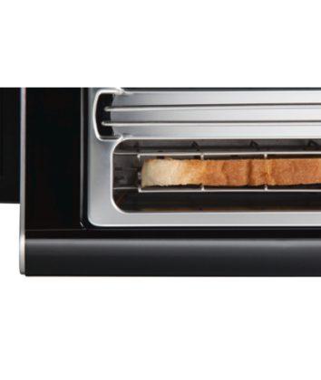 Bosch Toaster 2 - TAT86131
