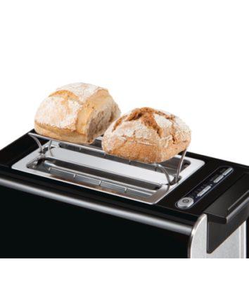 Bosch Toaster 3 - TAT86131