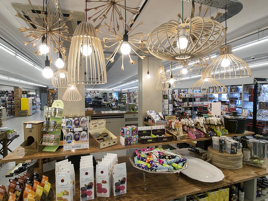 """Metelerkamps - The """"Wow"""" shop"""