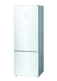 Bosch Fridge Freezer KGN56LW30N