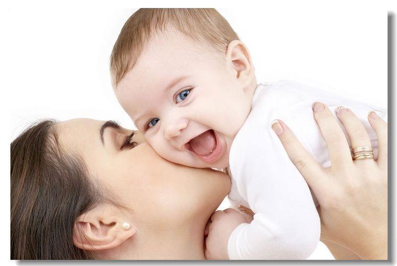 Solenco Baby2