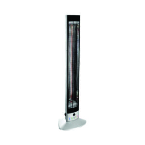 Solenco Infrared heater GAEA GPH2000