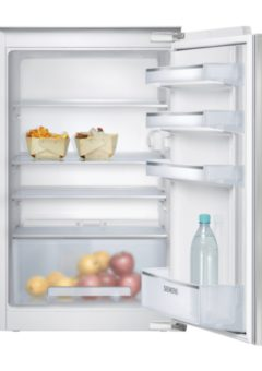 iemens Integrated Bar Fridge - KI18RV51