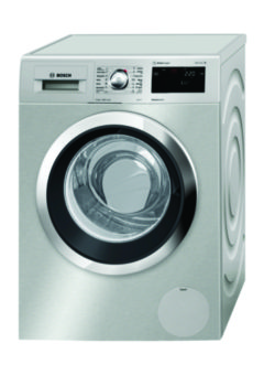 Bosch Washing Machine - WAT2878XZA