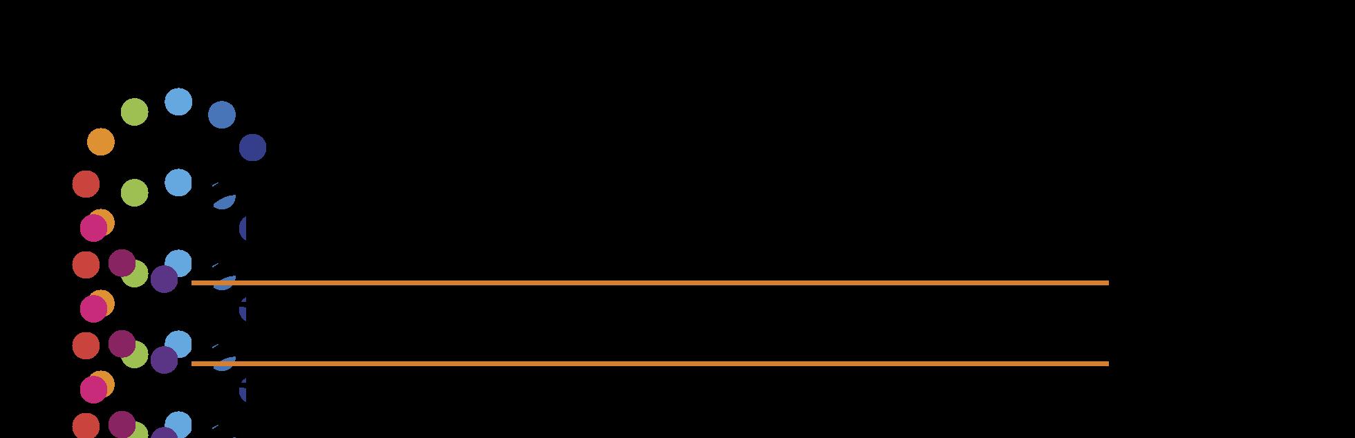 Metelerkamps-logo_1213-01