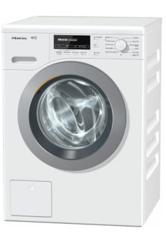 Miele Washing Machine - WKB120