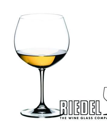 Riedel Vinum Montrachet 6416 97
