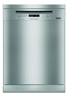 Miele Dishwasher G6410SC