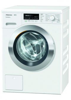 Miele Washing Machine WKF121
