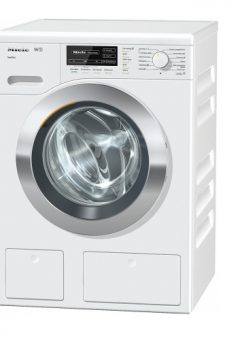 Miele Washing Machine - WKG120