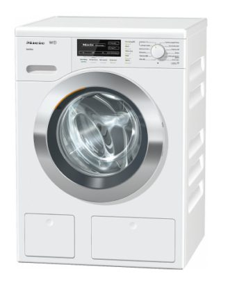 Miele Washing Machine - WKG120