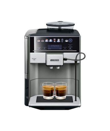 Siemens Coffee Machines TE655203RW