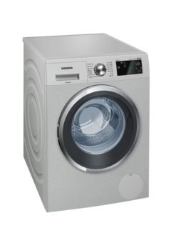 Siemens Washing Machine 9KG - WM14T56XZA