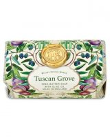 Michel Design Works Tuscan Grove Soap