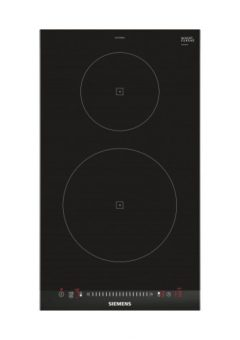 Siemens 30cm Ceramic Induction Hob - EH375FBB1E